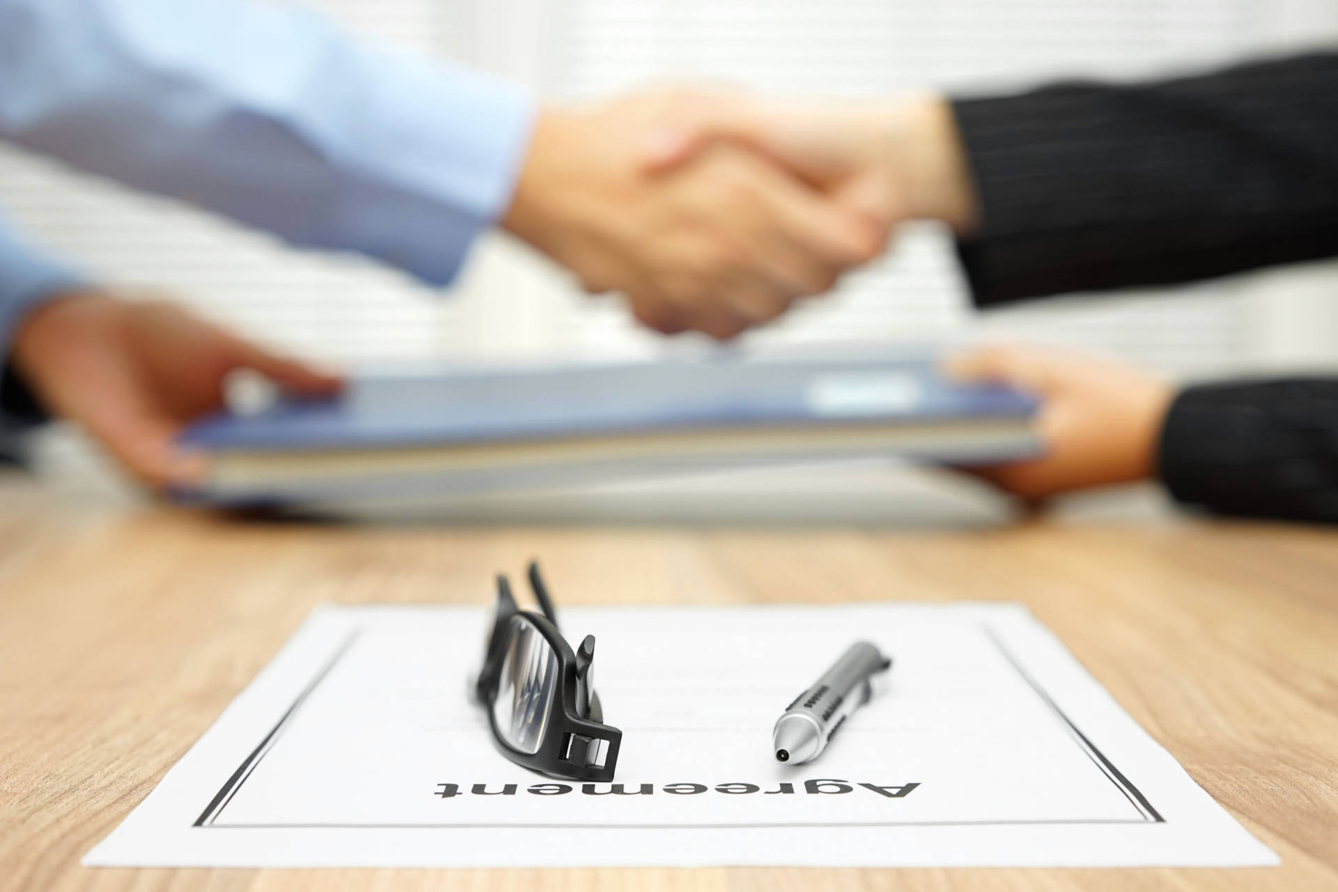 Recent Decisions Attention Arbitration Agreements in Terms and Conditions
